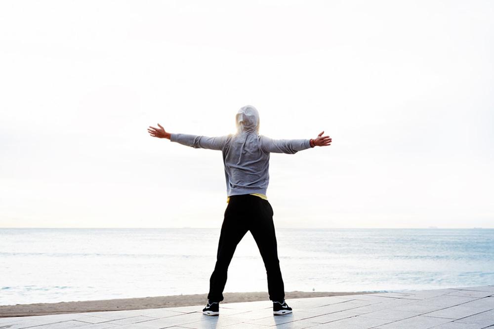 Ini 6 Amalan Gaya Hidup Sihat Yang Mesti Dilakukan